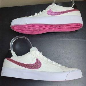 Nike Court Royale Ac Se Sneaker 8.5